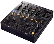 (2) Pioneer Cdj - 1000Mk3 + (1) Djm800 Dj Mixer
