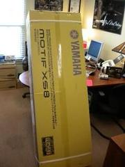 Brand New:YAMAHA DM1000V2 DIGITAL MIXER, 2x pioneer cdj2000mk3& 1x djm