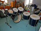 Yamaha DTXtreme IIISP Special Electronic Drum Set???..