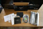 2x CDJ-1000 MK3 + DJM-800 Mixer Package…….$1, 900