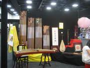 Chinese music instruments! Guzheng Erhu Pipa Zhongruan Yangqin Guqin!