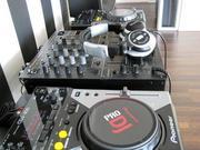 Buy Brand New 2x PIONEER CDJ-1000MK?3 & 1x DJM-800 MIXER DJ PACKAGE