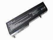 High quality  Dell vostro 1310 Battery for sale by batterylaptoppower.