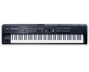 F/S  Roland RD-700GX Stage Piano