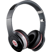 Monster Beats Wireless Headphone