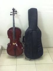 used cello for sale
