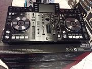 For Sale Brand New Numark Ns7iii Four-Deck Serato Dj Controller