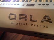 Digital Piano ORLA t