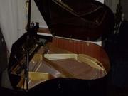 Piano In Perth