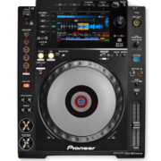 Looking for Best DJ Sound and Lighting Systems?