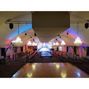 Best DJ and Party Events Melbourne & Sydney