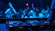 A Tailor-Made Dj and Audio Hire Solution For Your Events in Sydney