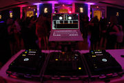 A Market-Leader for Audio and DJ Equipment Hire Services in Sydney