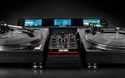 Looking for DJ Controller?