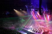 Affordable Audio and Lighting Equipment Hire in Sydney