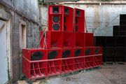 Buy Branded Speakers in Sydney For Your Event?