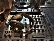 One Stop Audio and Dj Hire Service