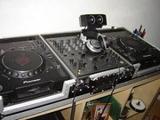 FOR SALE : Brand New 2x PIONEER CDJ-1000MK3 & 1x DJM-800 MIXER DJ PACK