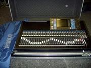 2x PIONEER CDJ-1000MK3 & 1x DJM-800 MIXER DJ PACKAGE...$1300