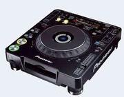 Yamaha DTXtreme IIISP Special Electronic Drum Set === $1400usd